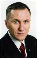 Гуськов Юрий Александрович